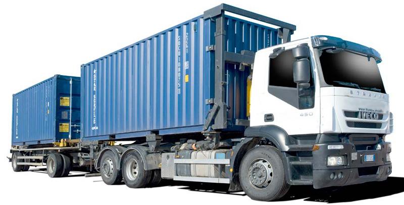 контейнерные-грузоперевозки