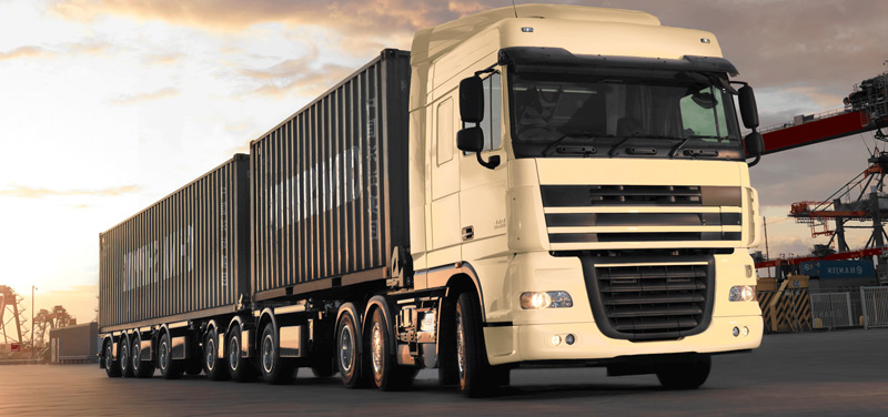контейнерные-перевозки-2