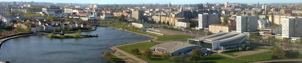 panorama_minsk